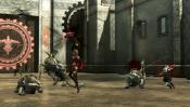 Final Fantasy Type-0 HD PC Requirements