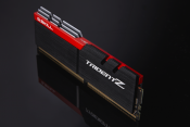 G.SKILL Conquers 4000MHz Trident Z and Ripjaws V Series DDR4