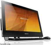 Lenovo IdeaCentre B540p Touchscreen All-In-One Desktop PC