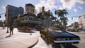 Mafia III - Official Details and screenshots
