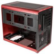 Announcing the Raijintek STYX chassis