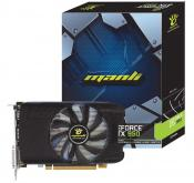 Manli GeForce GTX 950 Graphics Card