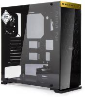 In Win Adds 805 ATX PC Chassis