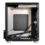 Lian Li Now Offers PC-Q21 Series PC Chassis