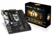 BIOSTAR Launches Hi-Fi H170Z3 Mobo with both DDR4 and DDR3