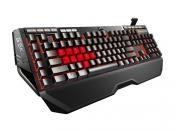 G.SKILL Announces Cherry RGB - MX Mechanical Gaming Keyboards