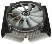 Scythe Launches Revision 3 Grand Kama Cross CPU Cooler