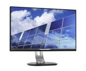 Philips launches 258B6QJEB WHQD AH-IPS monitor