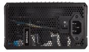 Corsair unveils new RMx PSUs