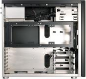 Lian Li launches PC-18 Mid Tower Chassis