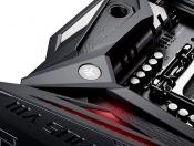 ASUS releases ROG Maximus VIII Formula mobo with EK-waterblock and RGB lighting