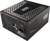 Sea Sonic PRIME Titanium Line of Power Supplies