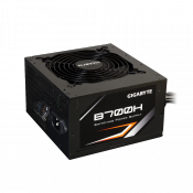 Gigabyte also launches New Feature-packed Power Supplies