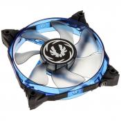 BitFenix Offers Spectre Xtreme and Spectre Xtreme LED Fans