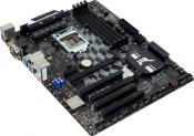 BIOSTAR Launches RACING B150GT5 Motherboard