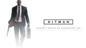 Hitman Will Be Fully Episodic