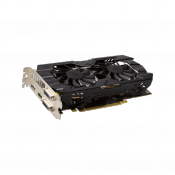 Expert Oriented Launches Radeon R9 380 Graphics Card