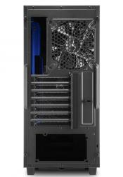 Sharkoon Offers DG7000 Chassis
