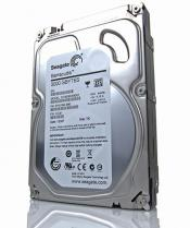Seagate Sued Lawsuit over High HDD Failure Rates