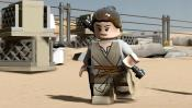 LEGO Star Wars: The Force Awakens Announced - Screenshots