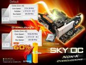 ASRock Silently removes BIOS SKY OC patch for non-K model Skylake CPUs