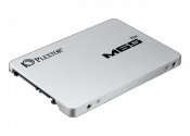 Plextor adds Plextor M6S Plus