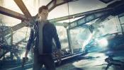 Quantum Break coming to PC - DirectX 12 only - Screenshots - Specs