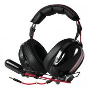 Arctic Offers P533 Series Gaming Headsets
