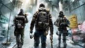 NVIDIA to Bundle Tom Clancys The Division with GeForce Graphics Cards