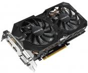 Gigabyte outs Radeon R9 380X with WINDFORCE 2X cooling system
