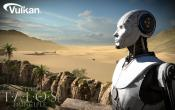 NVIDIA blogs about Vulkan - will support Kepler and Maxwell GPUs