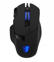 Tesoro Ascalon H7L Gaming Mouse