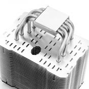 Thermalright Macho 120SBM CPU Cooler