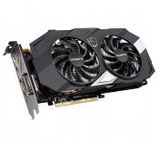 GIGABYTE Adds GeForce GTX 960 4GB Xtreme Graphics Card with RGB Lighting