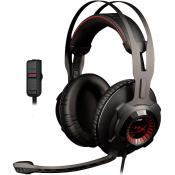 Kingston HyperX Revolver Gaming Headset