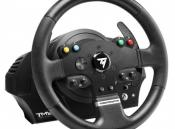 Thrustmaster TMX Force Feedback-racewheel for Xbox One and Windows