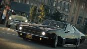 New Mafia III High-Res Screenshots