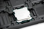 Intel Core i7-6950X Engineering Sample Spotted and Sells for $1950