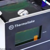 Thermaltake Bigwater 760 Pro Liquid Cooling System
