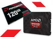 AMD Budget R3 Series SSDs spotted