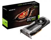 Board partners announce GTX 1080 Founders Edition