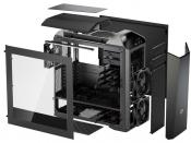 MasterCase Maker by Cooler Master Is Available