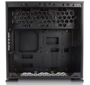 In Win Releases 303 Mid-Tower Case