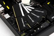 G.Skill Reaches DDR4-5000 with Trident Z