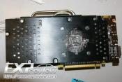 MSI GeForce GTX 660 HAWK Graphics Card Photo's and details