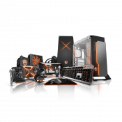 Gigabyte Debuts new XTREME GAMING Gear