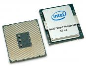 Intel Launches New Xeon E7 v4 Family of Processors