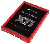 Corsair Announces Neutron Series XTi SSDs in Capacities up to 1920GB