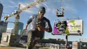 Watch_Dogs 2 Launches November 15th (video - screenshots)