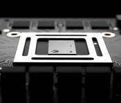 Xbox Scorpio powered by 14 nm Polaris + Zen SoC for 4K gaming